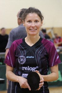 NatalieHorak