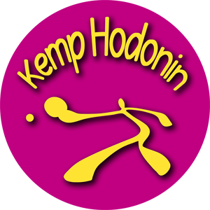 KempHodonin_Button_pink