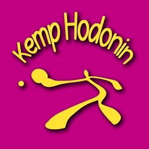 KempHodonin_Button_pink