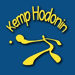KempHodonin_Button_13_k.png