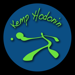 KempHodonin_Button_17_k.png